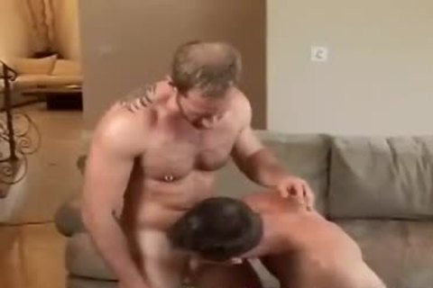 Some admirable sex going on here - non-professional sex clip - Tube8.com