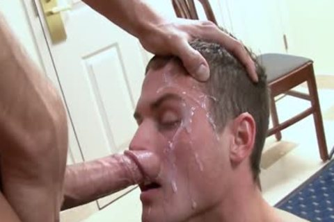 gigantic facual cumshots and cum Shots