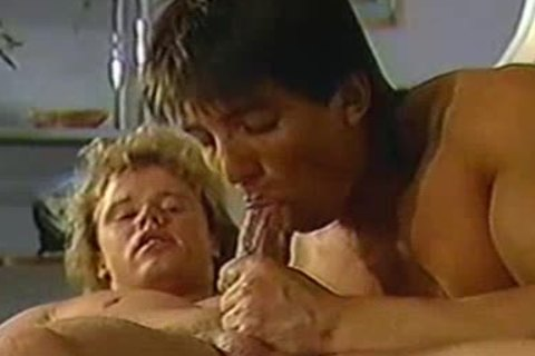 oral sex Of The Class Part two