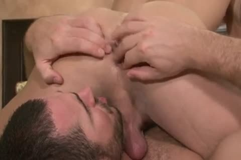 Jessy Ares & 10-Pounder Daily