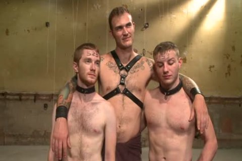 bound-Gods-Two-Slaves-Two-Doms
