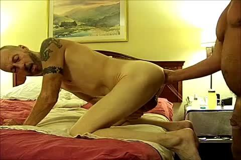 I do not must watch My Daddy gigantic 10-Pounder All That Often, So We Make The majority Of each Chance - Here, collision In A Hotel Where that twink Can nail, Fist And fake dick My aperture Into Nirvana!