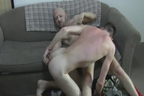 Http://www.xtube.com Contains Hundreds Of Real Homemade And dilettante Porn videos Made By Me And My boyz. We Regularly discharge recent homo Porn dilettante videos Featuring Real Amateurs Who Have not ever Appeared On clip previous to. If Your Into