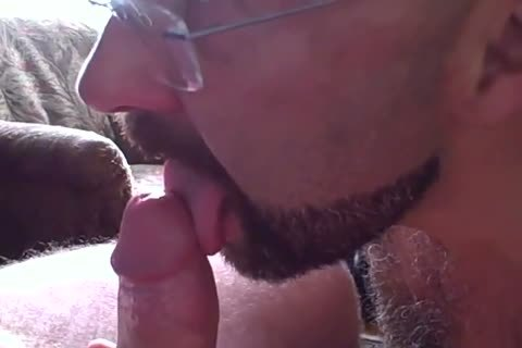 Http://www.xtube.com His husband Was There To Capture The enjoyment As I Drained his sex ball sex goo.