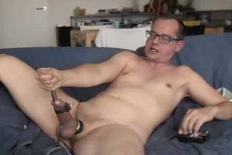 Short Edit Of The Longer Vid; 17mm Load Blocker;  Http://www.xtube.com/watch.php?v=9kw2n-G590-  The 17mm Sounds Blocked My sex cream flow And Made My Balls Vibrating When I Came. So delightsome To Feel To sex sex cream With The 17mm Sound Inside