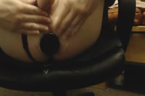This Is A truly moist toy Show I Have Put jointly For u Here. It Features All Clips I Have Filmed Edited And Put jointly Of A fashionable ass toy Session I Had During A Late Night Last Weekend, Featuring A truly moist sex sperm flow With. yeah