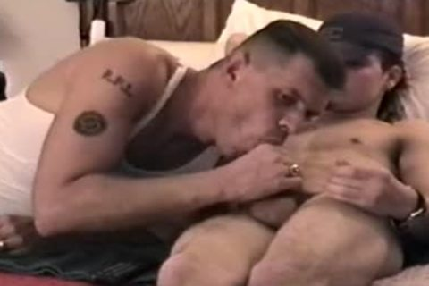 REAL STRAIGHT boyz tempted By Cameraman Vinnie. Intimate, Authentic, smutty! The Ultimate Reality Porn! If u Are Looking For AUTHENTIC STRAIGHT lad SEDUCTIONS Then we've Got The REAL DEAL! painfully inward-town Punks, Thugs, Grunts And Blue-collar m