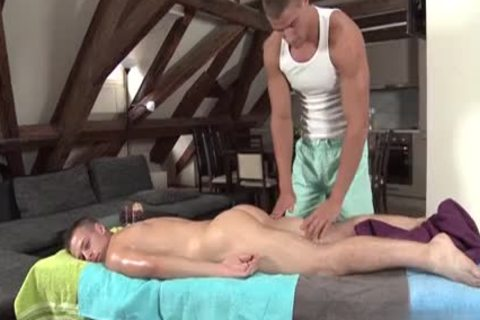 Brutal Brothers First wazoo sex