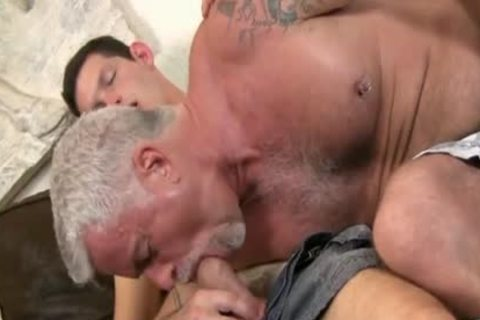 Benn Heights, Jake Marshall - Www.homosexual-bb.net