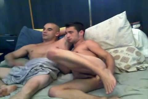 enjoyable Army guy pounded By His ally