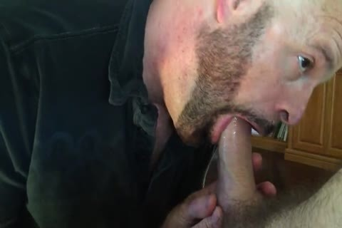 Got This lad To Come Over And Make A movie scene scene Of Me swallowing his dick. I Had To Trim The movie scene scene ''because I Sucked Him Off For An Hour. It muscular Up A biggest Load.
