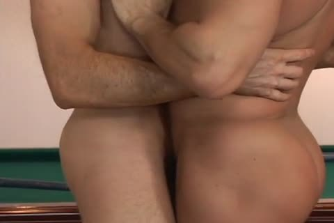 Two males 69 Pose For oral stimulation-job stimulation