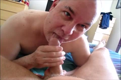 German penis Is Some Of The Beefiest And Finest In The World, Gentle Tubers.  This particular penis Is A Primary Example Of That Claim To Fame.  It Is Attached To One Of The Sweetest And Sexiest boyz It Has Ever Been My Honor To Service.  I would Li