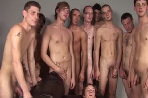 find out The Hottest homo unprotected fuckfests At BukkakeBoys.com! Loads Of penis engulfing, unprotected wazoo nailing And Of Course Non Stop semen drinking! From nasty homo Amateurs To Experienced homo Hunks THEY ARE ALL HERE AND THEY ARE ALL expec