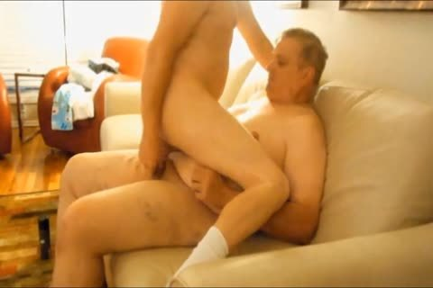 I Like Getting drilled By chubby boyz. I Like How They Use All Their Weight To Ram Their 10-Pounder In My wazoo