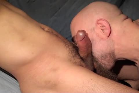 tasty All Day And Needing To Bust, This Craigslister Was subrigid before His ramrod Was Out Of His Pants. his sperm Started Flowing At 9:27 And Continued Until His massive O Arrived In Full not quite Half A Minute Later.