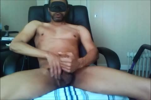 two Clips I Put jointly Of Me Having Some Popper 10-Pounder Time. First Part Is My Alter Ego In A Mask. Second Part Is Later That Day. DAMN I Love Huffing And  Gooning  Leave Comments.