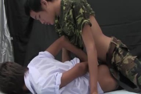 A Treasure Trove Of painfully unprotected homo oriental Porn Mostly From Thailand. Uninhibited And excited twinks And Original Content Found Nowhere Else.
