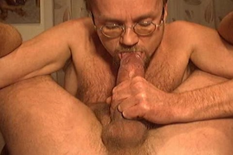 HARRI LEHTINEN likes THE SMELL AND smack OF HIS OWN 10-Pounder AND OWN new delightsome sperm!! delightsome images AND clips OF HARRI LEHTINEN actually ENJOYING stroking HIS 10-Pounder, engulfing AND DEEPTHROATING HIS OWN LUSCIOUS HARD 10-Pounder AND
