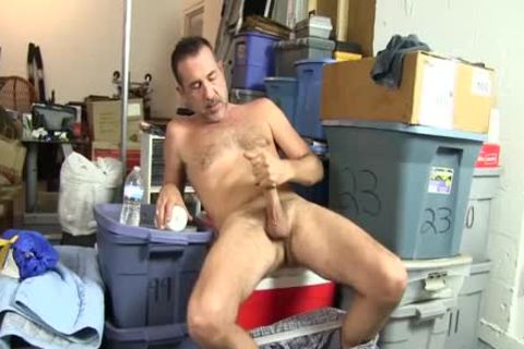 From The Studio Of Victor Cody, those Exclusive clips Feature daddy males In painfully And Raunchy unprotected Scenes. This Is coarse Trade Action At Its superlatively nice, In raw duo And bunch Scenes, With A nice Blend Of Solo jerk off Sessions.