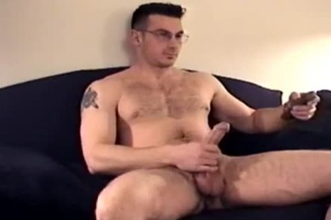REAL STRAIGHT nubiles tempted By Cameraman Vinnie. Intimate, Authentic, lustful! The Ultimate Reality Porn! If u Are Looking For AUTHENTIC STRAIGHT lad SEDUCTIONS Then we've Got The REAL DEAL! painfully inward-city Punks, Thugs, Grunts And Blue-col