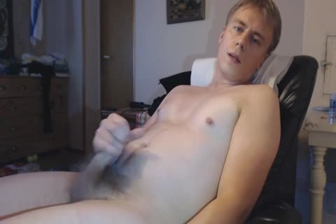 lustful lad Masturbates, Moans And Cums In An Intense agonorgasmos' Data-max=