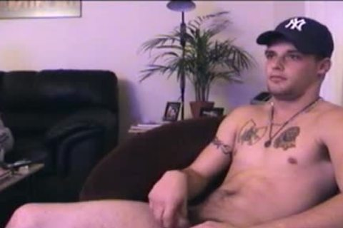 REAL STRAIGHT boyz tempted By Cameraman Vinnie. Intimate, Authentic, yummy! The Ultimate Reality Porn! If u Are Looking For AUTHENTIC STRAIGHT twink SEDUCTIONS Then we've Got The REAL DEAL! painfully inward-town Punks, Thugs, Grunts And Blue-colla