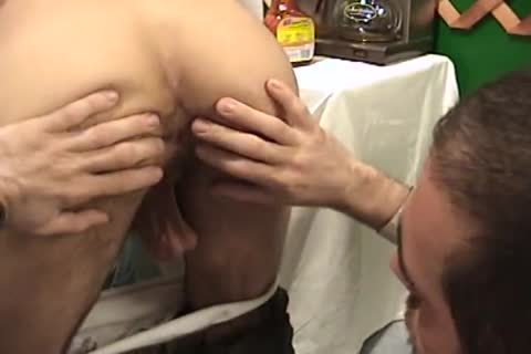 those bushy Brothers Craving To engulf On Member