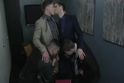 Office twinks Have enjoyment