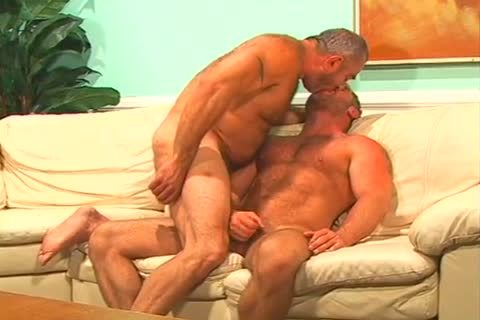 daddy twink Bending Over Rear Plugged