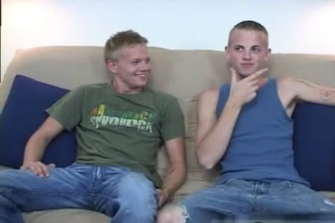 gracious gay legal age teenager Porn movie scene Some All The Way Up To His Armpit And