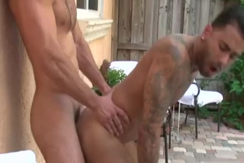 large cock homosexual oral sex With cumshot