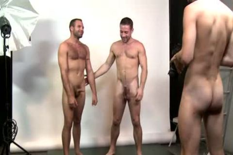 hairy homosexual hardcore butthole sex And spooge flow