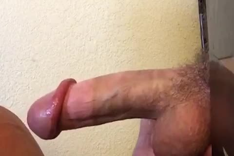 Mushroom oral White dick Polished At