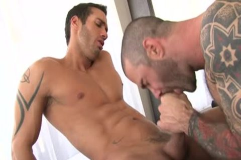 large cock homo butthole sex And cock juice flow