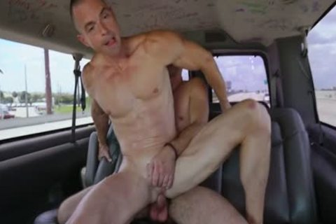 attractive non-professional butthole And cumshot