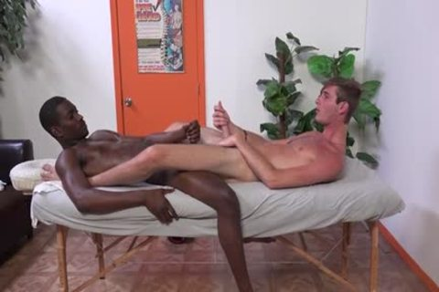 monstrous penis twinks anal Finger With Massage