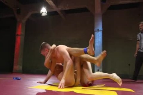 gigantic ramrod homosexual Domination And sperm drinking