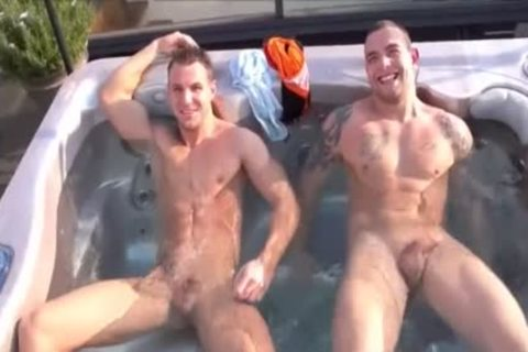 Hornymodelboys_Lee_and_Dillon