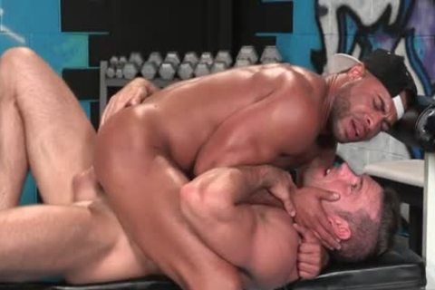 large pecker gay oral sex And cumshot