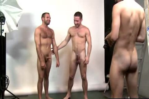 hirsute homosexual brutaly pooper sex With cock juice flow