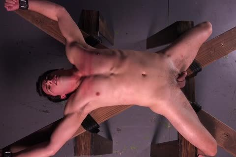 Austin Frat lad Electro backdoor