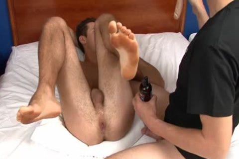 Drake Rock Wants To Bunch Sex With Vince Ryan