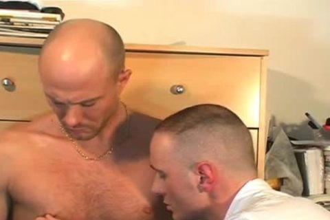 Full clip scene: Straight lad (david) acquires Sucked By A lad In Spite Of Him !