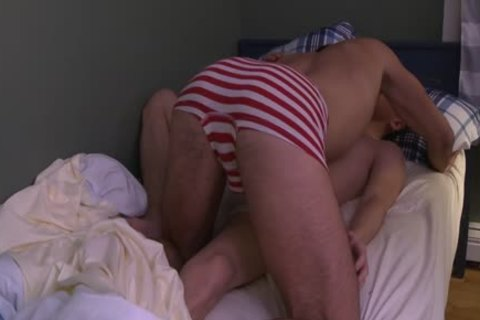 bawdy Little Secret - Kory Houston & Mason Lear