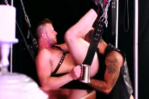 Chains Atlas Grant And Brian Bonds