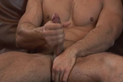 Sean Lawrence - Sean Lawrence naked Solo at Gay Men Tube XXX