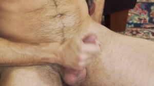 Robbing weenie - Darin Silvers and Wesley Woods butthole Love