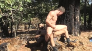 indecent Rider two - Riding Sex