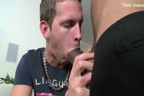 White Boi Stretched By gigantic BBC